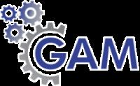 Gamimpex