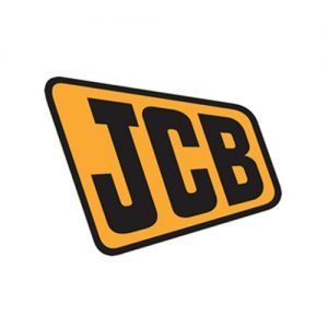 Dinti si adaptori JCB