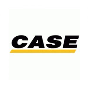 Senile Case