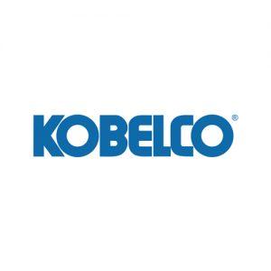 Rola sustinere, rola rulare Kobelco