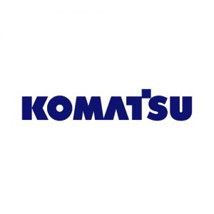 Dinti si adaptori Komatsu