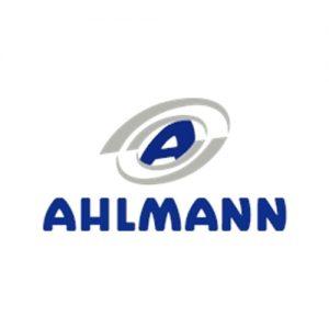 Pompa Ahlmann