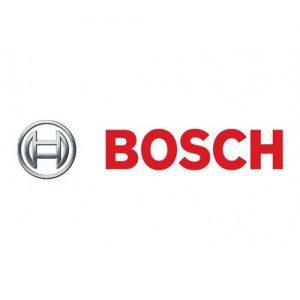 Electromotor, alternator Bosch