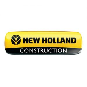 Dinti si adaptori New Holland
