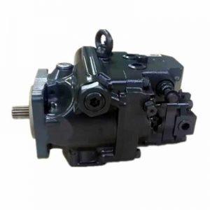 Pompa hidraulica Yanmar B37